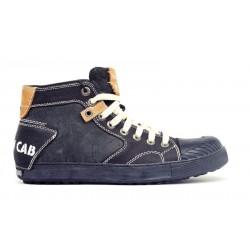 Yellow Cab férfi cipő Sludge Y15274