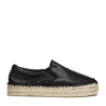 Replay női cipő RF220016S