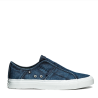 Replay férfi cipő RV720012T Blue