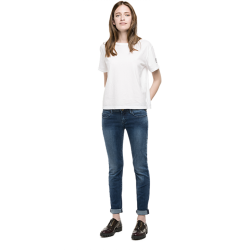 Replay Rose skinny női farmer WX613.41A.605.009