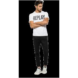 Replay férfi póló M3261.001