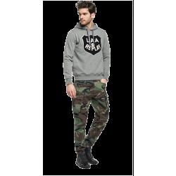 Replay férfi pulóver M3437.M14