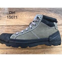 Yellow Cab férfi cipő Dirt Antracite Y15071