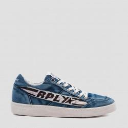Replay férfi cipő M981.000.08726