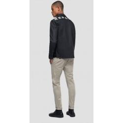 Replay férfi kabát M8000.098