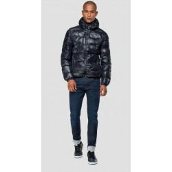 Replay férfi kabát M8003.098