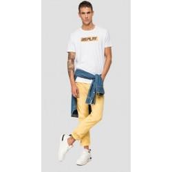 Replay férfi póló M3003.001