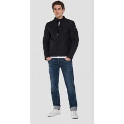 Replay férfi kabát M8084.098