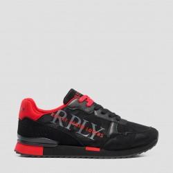 Replay férfi cipő RS680030T