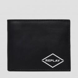 Replay férfi pénztárca FM5201.098