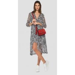 Replay női ruha W9680.010