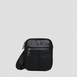 Replay férfi táska FM3519.098