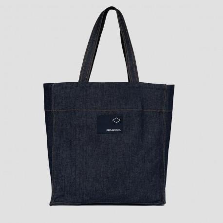 Replay női táska FW3224.490